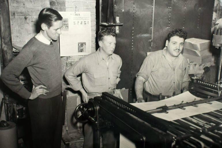 Targum Production 1948_900.jpg