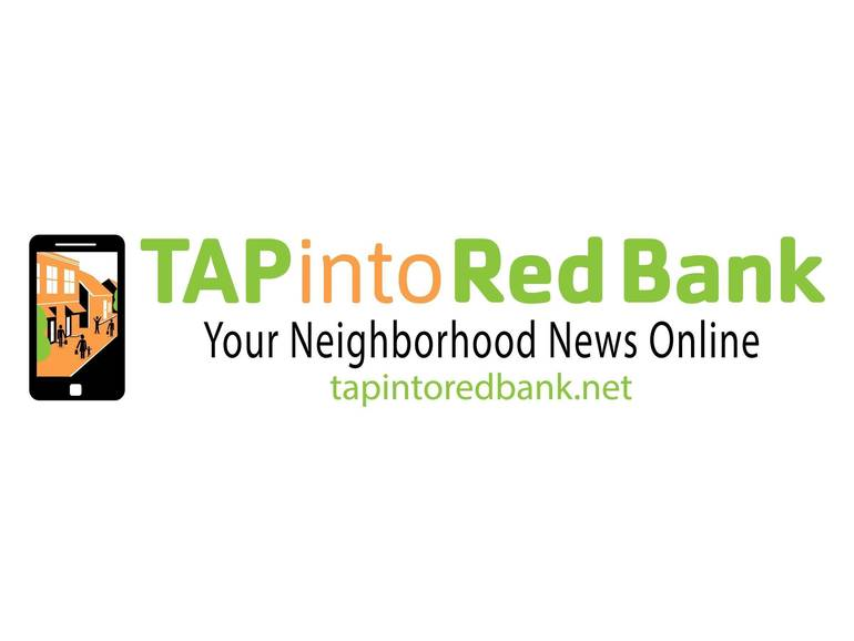 Tapinto Red Bank Logo.jpg