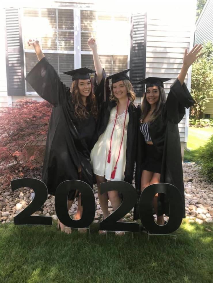 Taylor Jordan, Brianna Hudock, Brianna Rojas copy.jpg