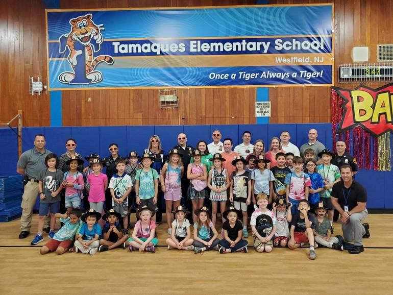 tamaques group.jpg