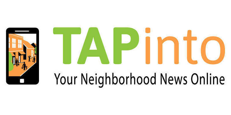 tapinto logo.997.jpg