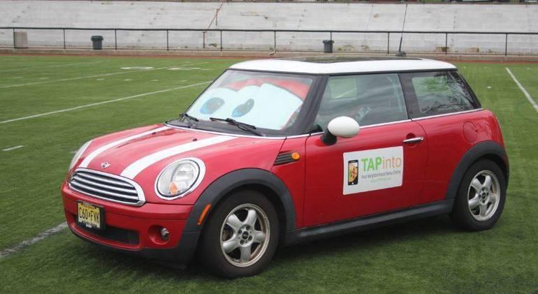 TAPinto Mini Disney Cars b.JPG