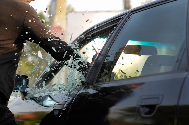 TAP-Stolen-Car.jpg