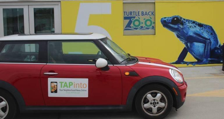 TAPinto Turtle Back Zoo Sept 2017.JPG