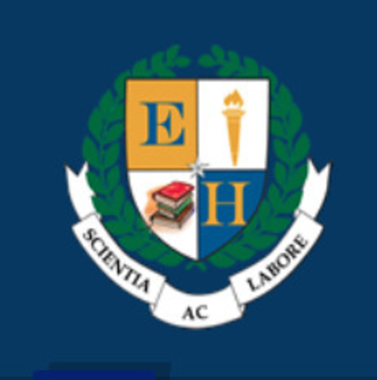 TAP EH Middle School logo.png