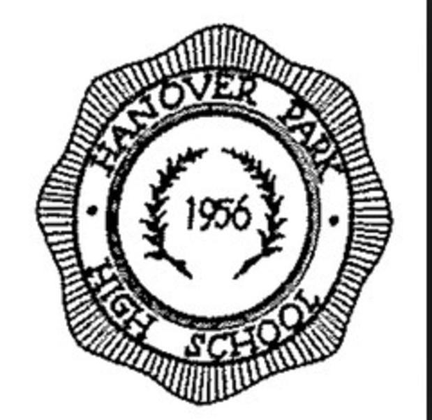 TAP HP logo .png