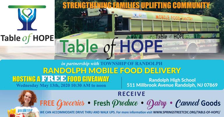 Table of Hope.jpg