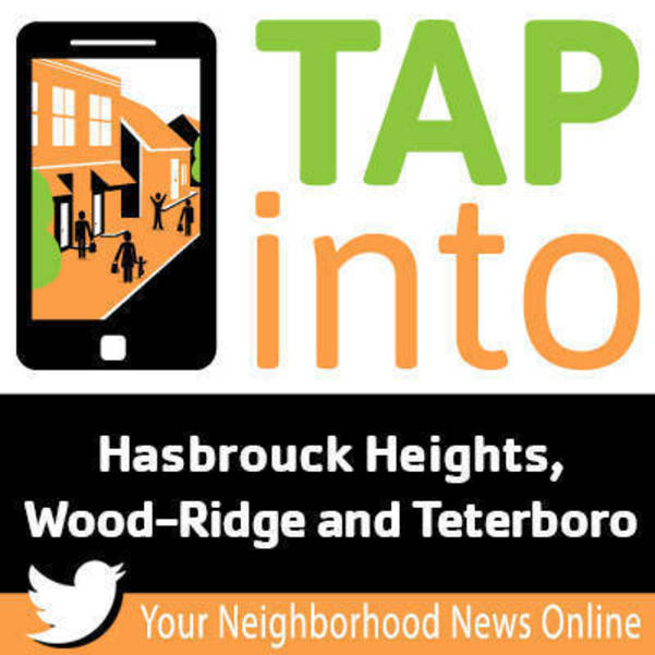 TAPinto Hasbrouck Heights Sets New Record for Pageviews in June