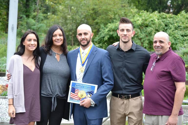talbert family.jpg