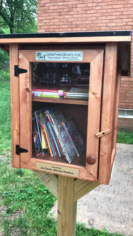 TAP Library Box.jpg