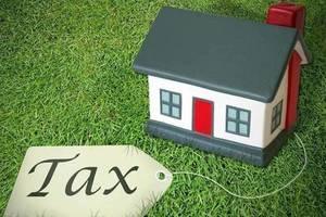 Carousel image 001e31e5c75ee400ec13 tax property house