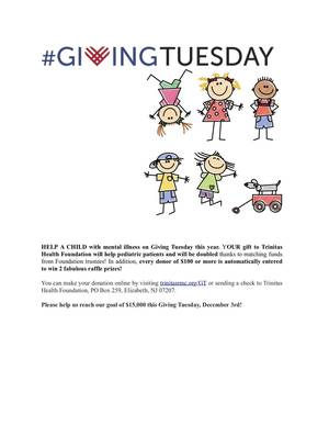 Carousel image 1799c5689a1e159a71d0 tap into giving tues thf.docx