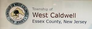 West Caldwell Projects 70% of Residents Vaccinated by June 1st