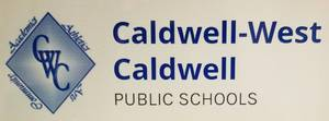 Caldwell-West Caldwell Music Booster President Presents Concerns To School Board