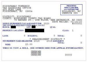 Carousel image 30e60d6b914a72017bde tax notice example