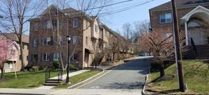 Caldwell Council Provides Forum for Concerns Regarding Lane Avenue Project