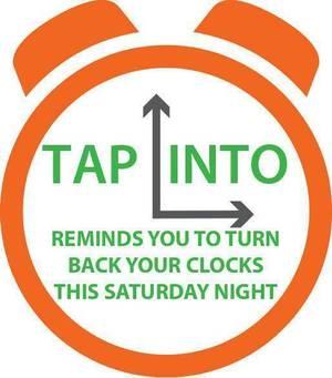 Carousel image 546dcc8a26ea17c3ee5f tap turn back clock