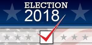 Carousel_image_5d3c96befe8f5cec139e_tap_elections_18
