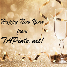 Carousel image 72d830c3cdc6c8206d3b tap new year post