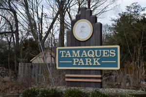 Carousel image 745f1ea6face6f633003 tamaquesparkwestfieldnj mk