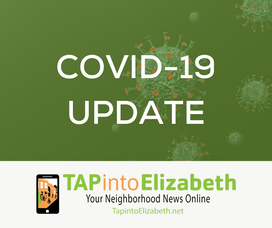 September COVID-19 Updates in Elizabeth: Free Testing and Vaccine Locations