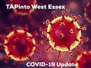 Carousel image 8a52c3bca9c98d14ec47 tap west essex covid 19 update