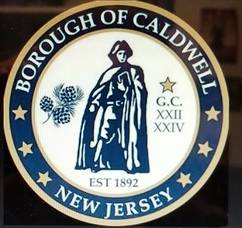 Infrastructure Continues To Take Priority in Caldwell