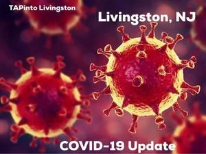 Livingston Shares Age Breakdown of Recent Coronavirus Cases, Update on LTC Facilities