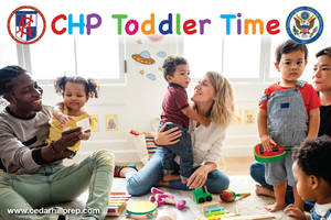 Carousel image b0deab59c7767918777a tap into toddler program 18 24 months