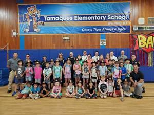 Carousel image b97e883adf91e40faea6 tamaques group