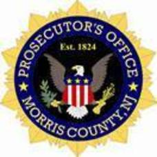 Carousel_image_c4a708fe7079d6c07296_tapinto_morris_county_prosecutors_office_logo_