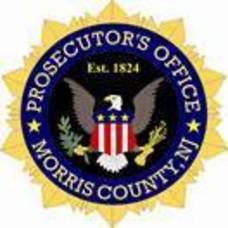 Carousel image c4a708fe7079d6c07296 tapinto morris county prosecutors office logo