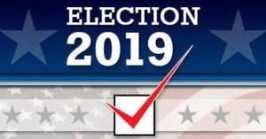 Carousel image d1c62d871820d391f61c tap election 19