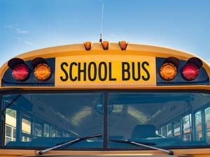 Three Elizabeth Schools Rank in the Top 250 of New Jersey High Schools in U.S. News 2021 Report