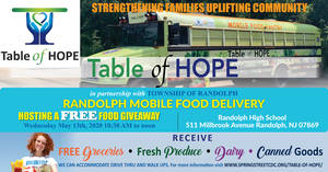 Carousel_image_f3387f22187174590976_table_of_hope
