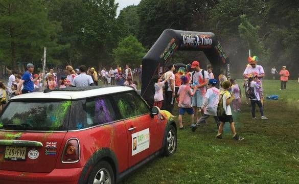 Top story 14510f47ae5bb04ef478 tapinto mini color run 2018 e
