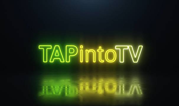 Top story 15b6080d5240ea1f7dd2 tapinto tv
