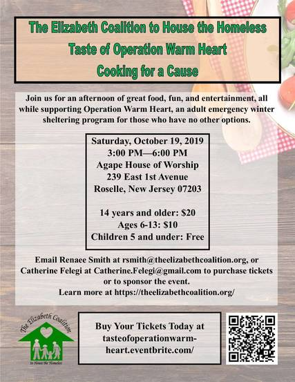 Top story 1e8c7546261ecdb679b1 taste of operation warm heart 2019   full flyer