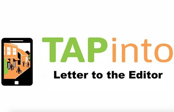 Top story 27cd833bc8e1fc73007a tap letter to the editor