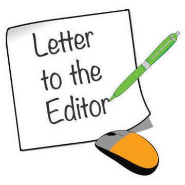 Top story 392e15ebc923b8799e39 tapletter tothe editor