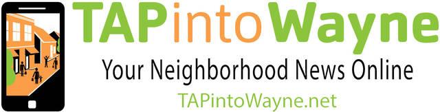 Top story 46b7d784263bb049f41d tapinto wayne logo