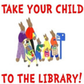 Top story 56a3fb6d81b114cb697b take child to library