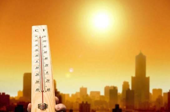 Top story 629a22a8cc9a195ecfd0 tapinto heat advisory