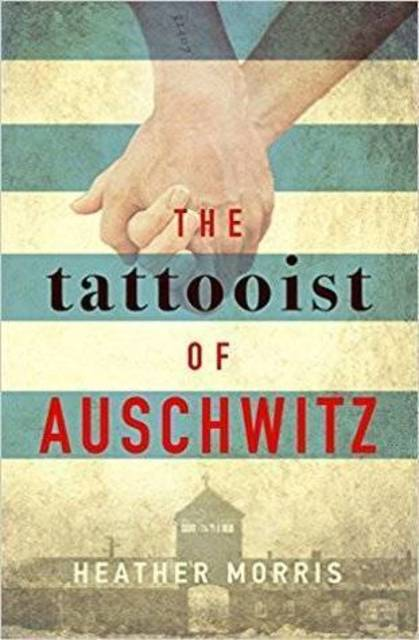 Top story 6e7945d2a29152f8fe04 tattooist of auschwitz