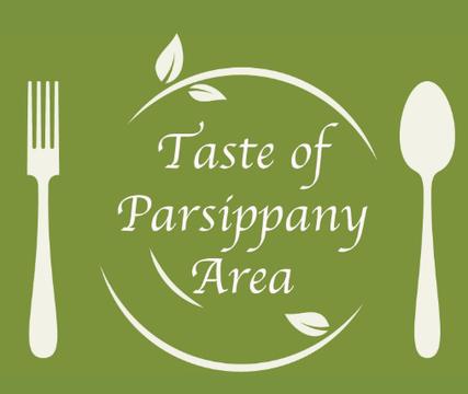 Top story 71b5ee8e8de70d608a1a taste of parsippany