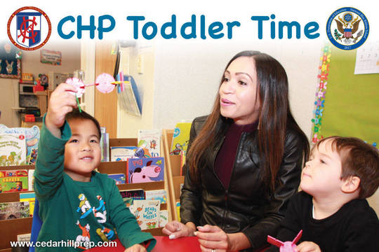 Top story 8e5b9267971958a09d81 tap into toddler program 24 36 months