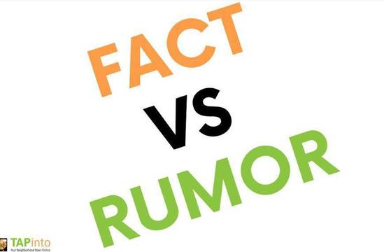 Top story 920029addd53dfd62f3b tapinto fact vs rumor tap branded