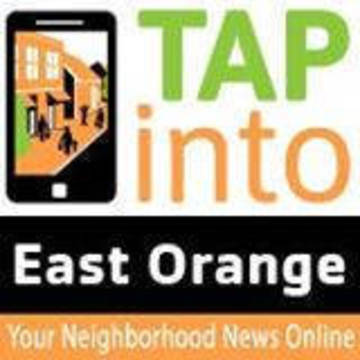 Top story 92d8160bb170aefd7ec5 tap into east orange