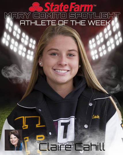 Top story a2744019472f48479e69 tap aotw ccahill lm