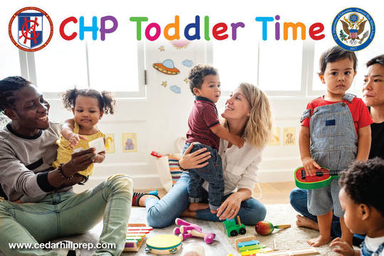 Top story b0deab59c7767918777a tap into toddler program 18 24 months
